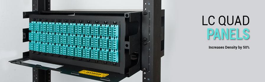 fiber-adapter-panels123-finalsub.jpg