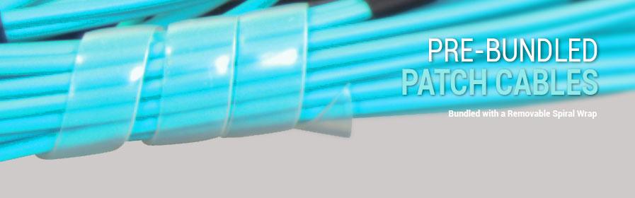 om4-bundled-fiber-patch-cables.jpg