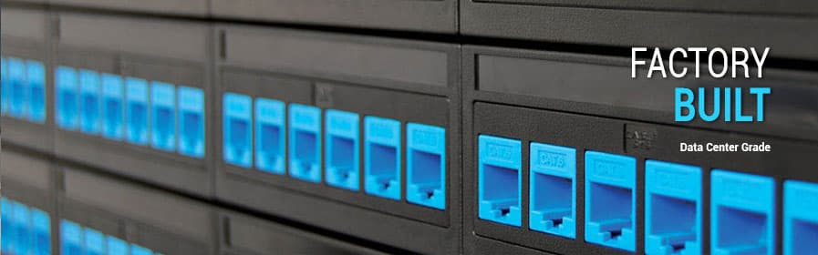 pre-terminated-patch-panels-123-min.jpg